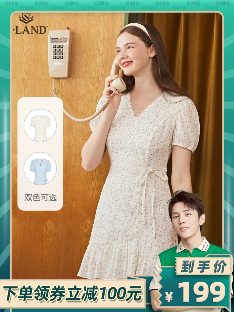 李佳琦7月22日直播预告清单