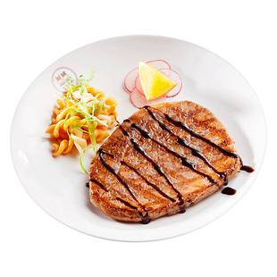 【小牛凯西】澳洲新鲜进口菲力牛排10片